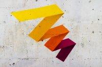 http://demural.fr/papiers-peints/graffiti